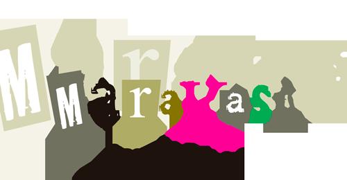 Marakasa b&b Casa de Poble -